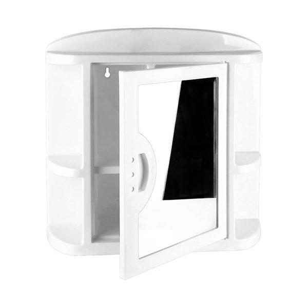 سرویس حمام آینه دار هوم کت