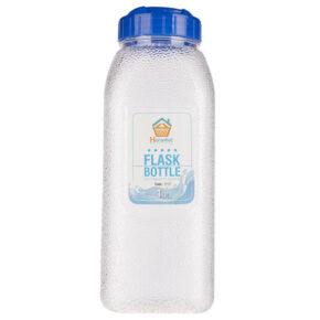 بطری آب کوچک هوم کت
