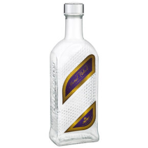 بطری آب متال نیلوفر