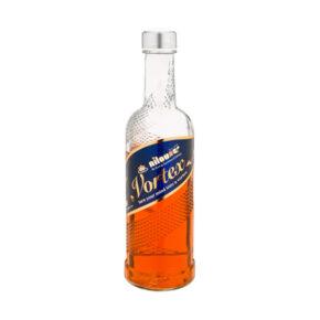 بطری آب ورتکس نیلوفر