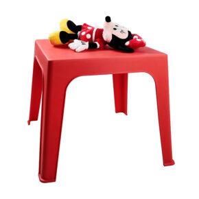 میز کودک ۵۰*۴۰ هوم کت