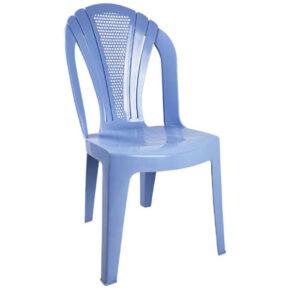 صندلی بدون دسته لانه زنبوری هوم کت