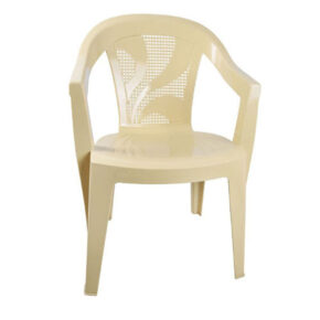 صندلی دسته دار رنگین کمان هوم کت