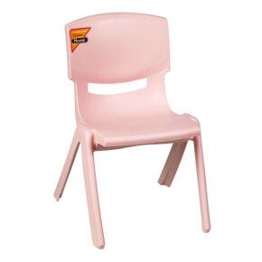 صندلی کودک هوم کت