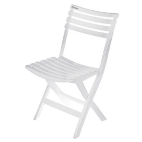 صندلی تاشو بزرگ هوم کت