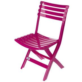 صندلی تاشو کوچک هوم کت