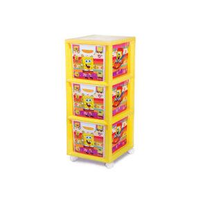 deraver3tabaghekodak limon5 290x290 - Home base
