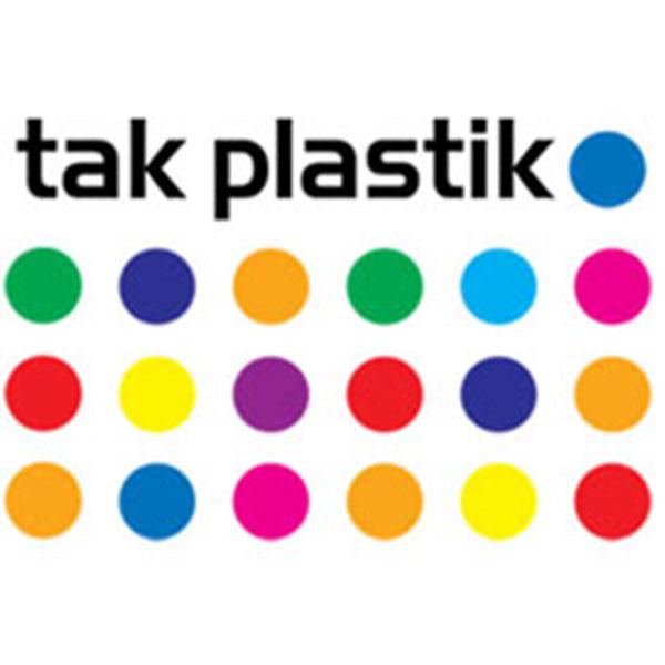 تک پلاستیک
