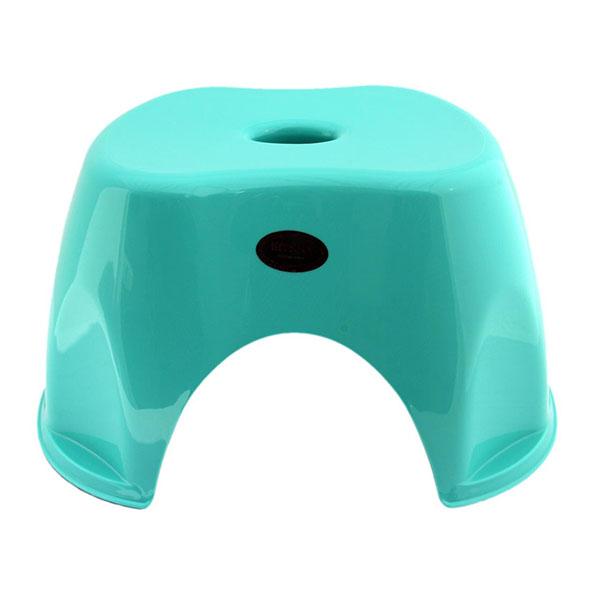 صندلی حمام لیمون