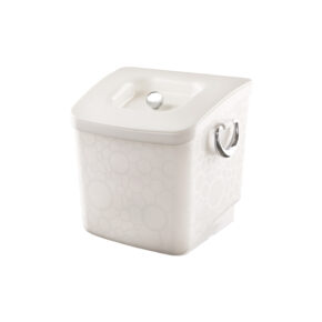 سطل کابینتی لیمون