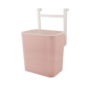 سطل کابینتی تاچ لیمون