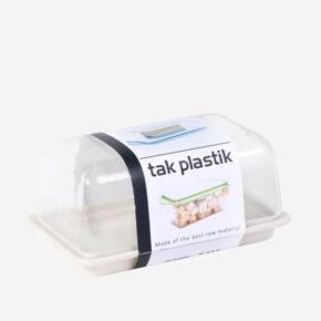 جاکره ای تک پلاستیک