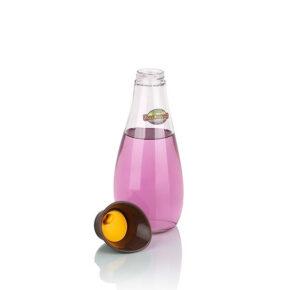 بطری آونگ سایز ۱ زیبا