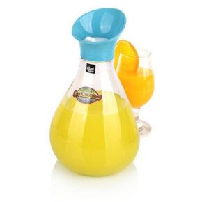 بطری آونگ سایز ۲ زیبا