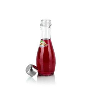 بطری شاندرمن زیبا