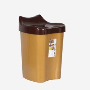 صندلی باکس متوسط تک پلاستیک
