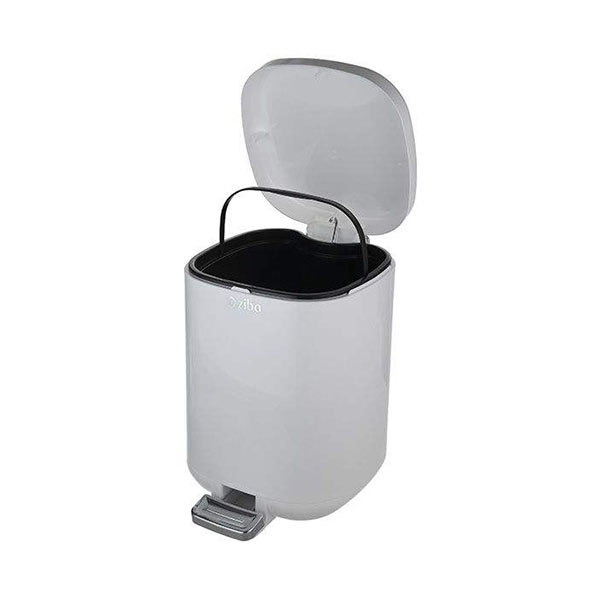 سطل زباله بنیس سایز ۲ زیبا