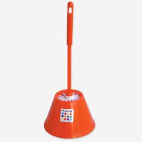 توالت شور ۱ تک پلاستیک