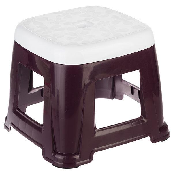 چهارپایه فراز سایز ۲ زیبا