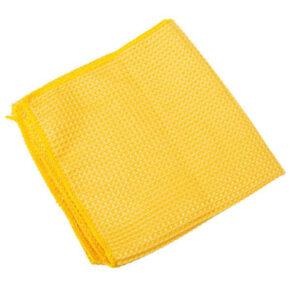 دستمال میکروفایبر خشک کن ظروف مهسان