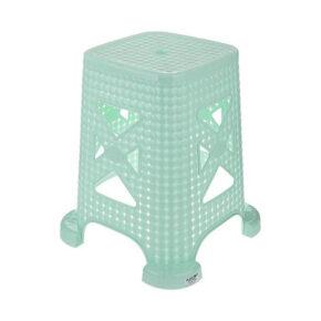 چهارپایه بزرگ مایا هوم کت