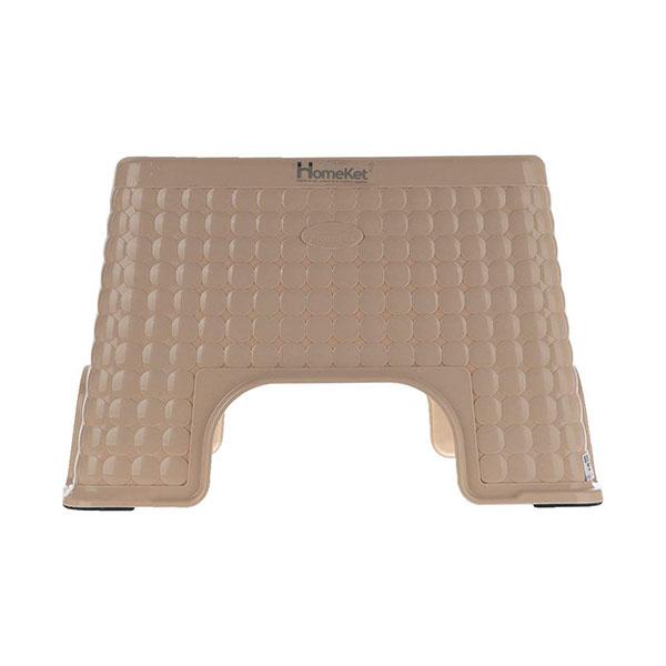 چهارپایه کوچک مایا هوم کت