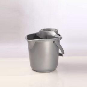 سطل گرد ۱۰ لیتری مهسان