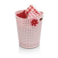 سطل کاغذ مایا هوم کت