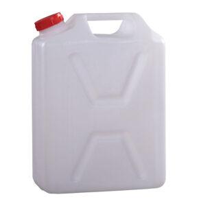 گالن ۲۰ لیتری ایده آل پلاستیک سبلان