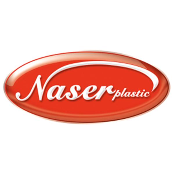 ناصر پلاستیک